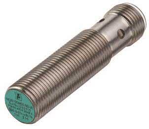 PF Induktiver Sensor   NCB2-12GM35-N0-V1