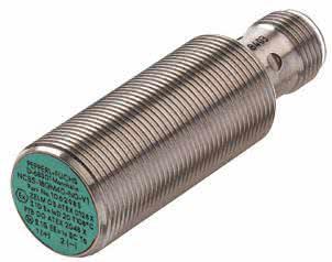 PF Sensor Induktiv,    NCB5-18GM40-N0-V1