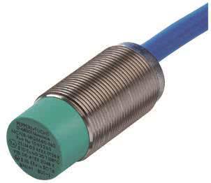 PF Induktiver Sensor      NCN8-18GM40-N0