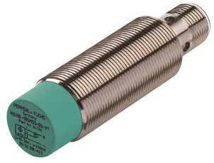 PF Induktiver Sensor   NBN8-18GM50-E2-V1