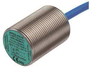 PF Induktiver Sensor         NJ10-30GM-N
