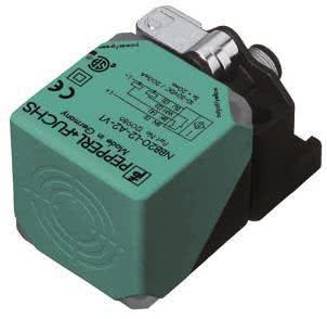 PF Induktiver       NBB20-L2-A2-V1-3G-3D