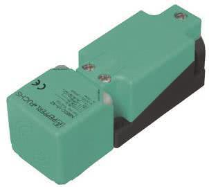 PF Induktiver Sensor 238884  NBB20-U1-UU