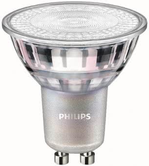 PHIL LEDspot Value 4,9-50W/927  70785200