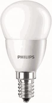 PHIL CorePro LED 5,5-40W/827    47489100
