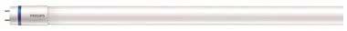 PHIL MST LEDtube Value 8W/840   69749800