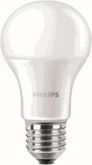 PHIL CorePro LED 13,5-100W/827  49074700