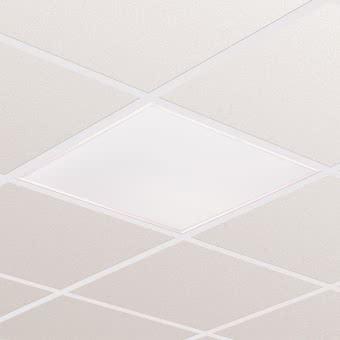 PHIL LED-Panel RC126B LED36S    38067000