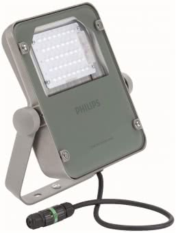 PHIL LED-Strahler Tempo BVP110  30635300