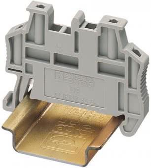 Phoenix 3022276 Endhalter   CLIPFIX 35-5