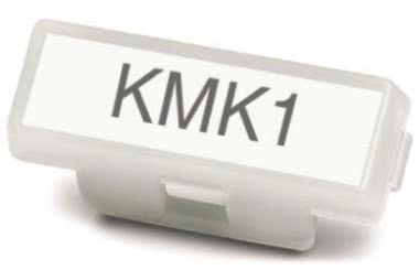 Phoenix 0830745 Kunststoffkabel-   KMK 1