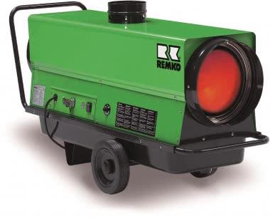 Remko Mobile WLE                  ATK 25