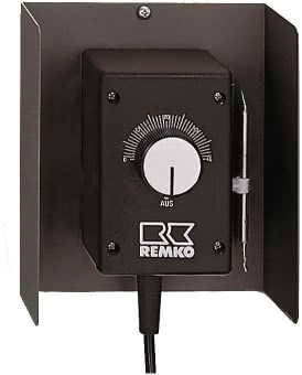 Remko Feuchtraumthermostat RT-5  1011250
