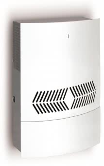 Remko Kondensatbehälter SLE 20   1011405