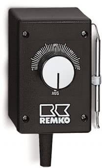 Remko Thermofühler 0-40°         1011230