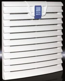 Rittal Austrittsfilter        SK 3239200