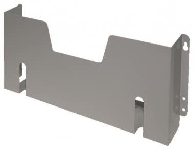 rittal schaltplantasche ps 4116000 adalbert zajadacz. Black Bedroom Furniture Sets. Home Design Ideas