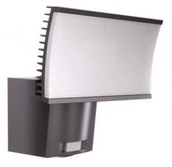 SIT/OSR LED-Strahler Noxlite Floodlight