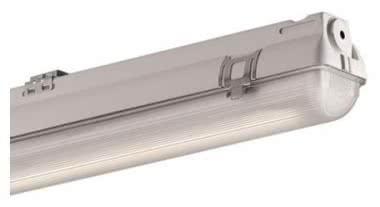 SITECO Compact Monsun IP65  5LS71271V36C