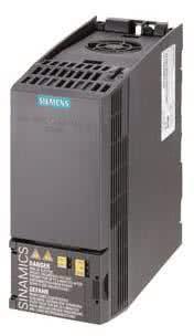 SIEM SINAMICS G120C   6SL3210-1KE12-3AP2