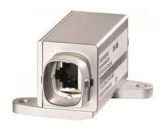 SIEM SINAMICS         6SL3066-2DA00-0AB0