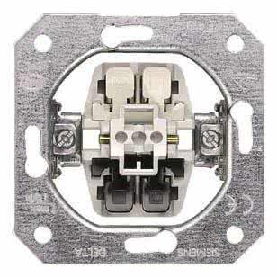 Siemens 5TA2156 DELTA Schalter Geräte-