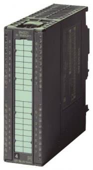 Siemens 6ES73211BH020AA0 SIMATIC S7-300