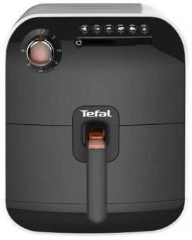 TEFAL Fritteuse Heißluft          FX1000