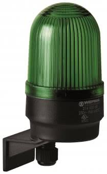 Werma LED-Dauerleuchte WM 230V  21420068