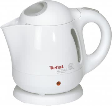 TEFAL Wasserkocher Vitesse        BF2130