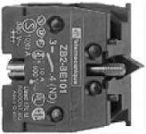 GS Hilfsschalter                  ZBE102