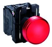 GS Leuchtmelder Rt               XB5AVB4