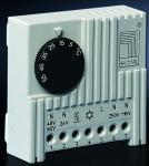 Rittal Temperaturregler       SK 3110000