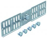 OBO Gelenkverbinder 60x260     RGV 60 FS