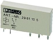 Phoenix 2961105          REL-MR- 24DC/21