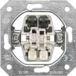 Siemens DELTA Schalter Geräte-   5TA2155