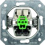 Siemens DELTA Schalter Geräte-   5TA2156