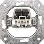 Siemens DELTA Taster-Geräteeins. 5TD2120