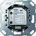 GIRA Busankoppler UP              057000