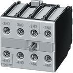 Siemens 3RH19211FA22       3RH1921-1FA22