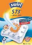 MELITTA VE Staubfilter-Beutel  S 73