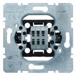BER EIB Sensoreinsatz           75941001
