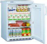 LIEBHERR Getränkekühlschrank  FKU1800-20