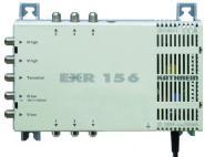 KATH Multischalter               EXR 156