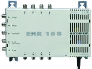 KATH Multischalter               EXR 158
