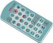 ESYLUX Fernbedienung       MOBIL-PDi/MDi