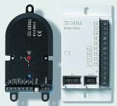 SIED Bus-Einbau-TL mit Bus-  BTLE 051-03