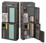 Siemens               6SL3244-0BB12-1BA1