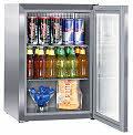LIEBHERR Getränkebox CMes 502-20CoolMini