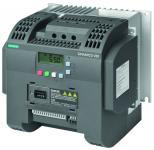 Siemens               6SL3210-5BE25-5CV0